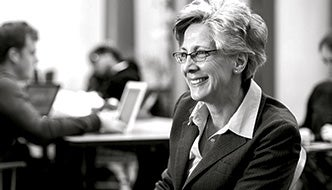 Mary Simoni