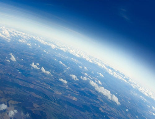 Exploring Pathways to Life in the Early Earth Environment