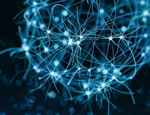Enhancing Neural Communication Using Electrodes