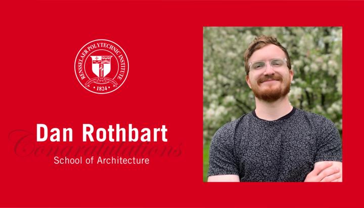Dan Rothbart