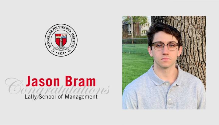 Jason Bram
