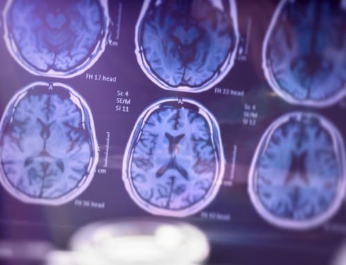 Improving Biomedical Imaging With AI