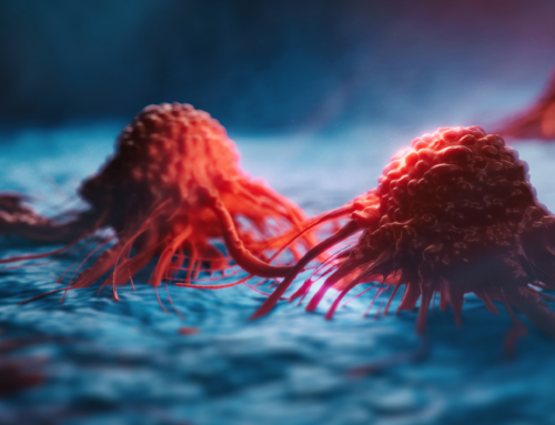 Creating Personalized Cancer Treatments